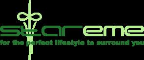 stareme - lifestyle coaching